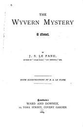 The Wyvern Mystery, a Novel