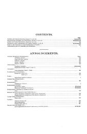 Official Gazette of the United States Patent Office: Volume 258