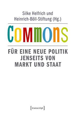 Commons PDF