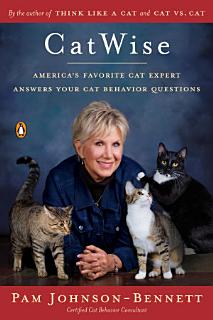 CatWise Book