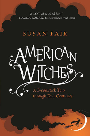 American Witches
