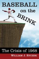 Baseball on the Brink PDF