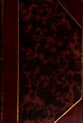 Ioannis Lodouici Vivis valentini De subuentione pauperu[m], siue de humanis necessitatib[us] libri II. [...] Proir de subue[n]tione priuata [...] Alter de subuentione publica [...].