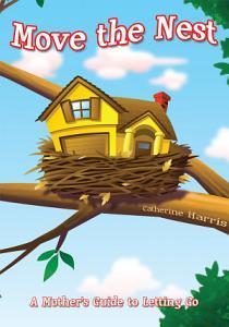 Move the Nest Book