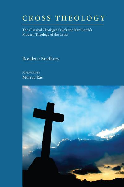 Cross Theology