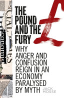 The Pound and the Fury