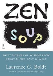 Zen Soup