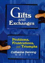 Gifts and Exchanges PDF