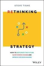 Rethinking Strategy PDF