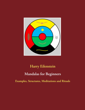 Mandalas for Beginners PDF