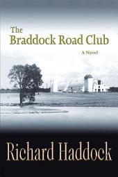 The Braddock Road Club