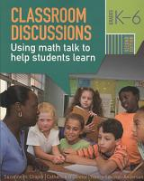 Classroom Discussions PDF