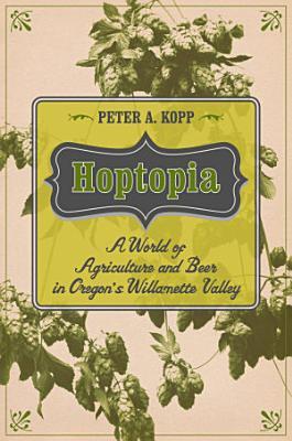 Hoptopia