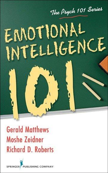 Emotional Intelligence 101