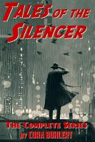 Tales of the Silencer PDF