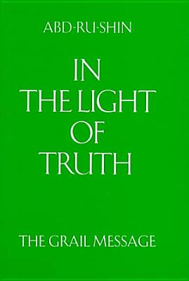 In the Light of Truth