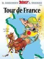 Asterix 06 PDF