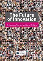 The Future of Innovation PDF