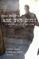 John Fante s Ask the Dust PDF
