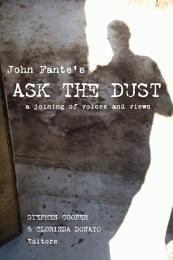 John Fante's Ask the Dust