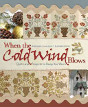 When the Cold Wind Blows Book