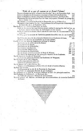 Les Coustumes et loix des villes et des chastellenies du comt   de flandre PDF