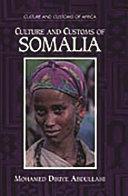 Culture and Customs of Somalia
