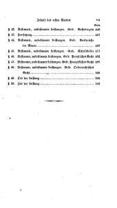 Das Obligationenrecht als Theil des heutigen römischen Rechts: Band 1