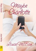 Maybe Charlotte