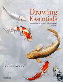 Drawing Essentials Book