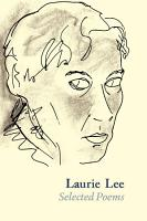 Laurie Lee Selected Poems PDF