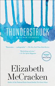 Thunderstruck   Other Stories Book