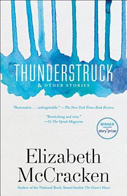 Thunderstruck   Other Stories