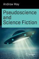 Pseudoscience and Science Fiction PDF