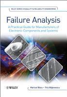 Failure Analysis PDF
