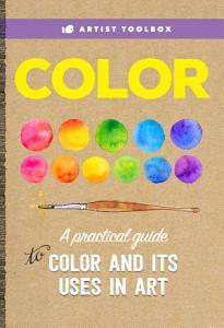 Artist Toolbox  Color PDF