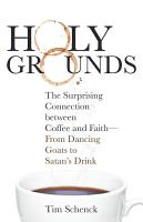 Holy Grounds PDF