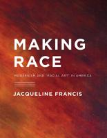 Making Race PDF