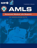 AMLS Advanced Medical Life Support PDF