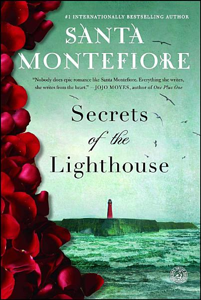Download Secrets of the Lighthouse Book