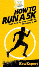 How To Run a 5K