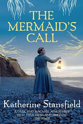 The Mermaid s Call