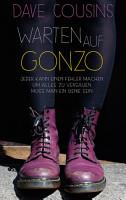 Warten auf Gonzo PDF