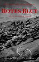 Rotes Blut auf Schwarzem Sand PDF