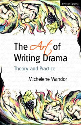 The Art Of Writing Drama PDF