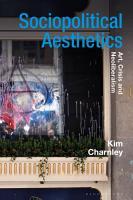 Sociopolitical Aesthetics PDF