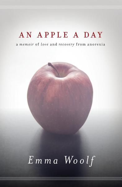 Download An Apple a Day Book