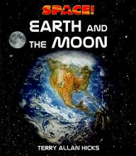 Earth and the Moon PDF