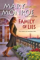 Family of Lies PDF