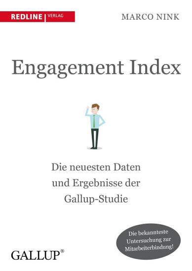 Engagement Index PDF